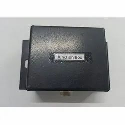 LHS Junction Box