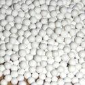 Alumina Balls