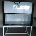 Laminar Bench Airflow Cabinet
