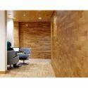 Junkers Hardwood Flooring