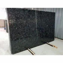Volga Classic Granite