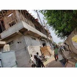 Home Construction Service, Pan India