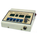 Deluxe Ultrasonic Therapy Unit Solid State