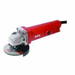Ken Power Tools