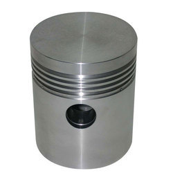 Carrier Piston