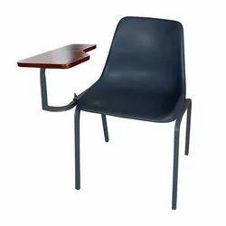 W - 012 Fix Type Chair