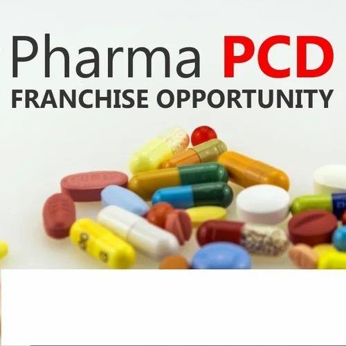 PCD PHARMA FRANCHISE IN INDIA - Pharma Franchise In Andhra Pradesh