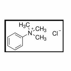 Trimetyl Phenyl Ammonium Chloride