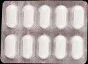 Zoviclovir 800 - Aciclovir