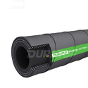 Sand/Shot Blasting Rubber Hose (IS : 1677)