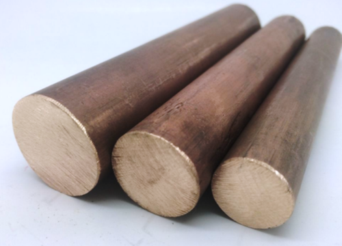 Inconel 625 Round Bars, Size: 3 Mm To 150 Mm