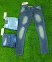 Men Comfort Fit Branded Styles Denim Jeans Wholesale Only