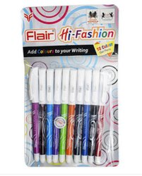 FLAIR COLOUR PEN