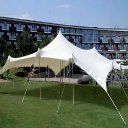 Tensile Structure Fabric