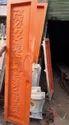 RCC Wall Panel Moulds (par pice)