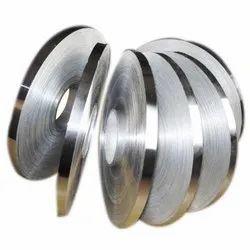 Stainless Steel JSL UDD Slit Coils