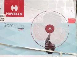 Havells Wall Fan