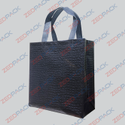 Embossed Non Woven Bags for Gifting