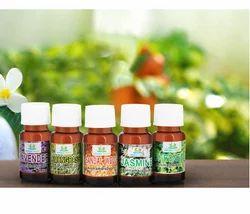 100% Pure Natural Flavour Fragrance Oils