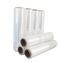 Biodegradable Stretch Wrapping Film