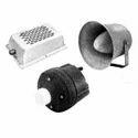 Industrial Loudspeaker