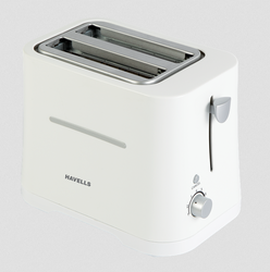 Crisp Pop Up Toaster  GHCPTASW070