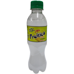 250ml Joy Fruitica Lemon Drink, 250 ml