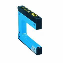 Slot Sensor