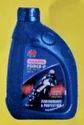 Force P 4T oil 20W-50 API-SL