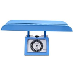 Baby Weighing Scale Manual