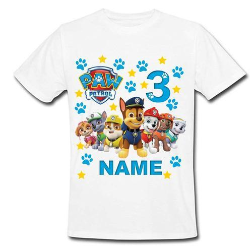 42ca2d31e Sprinklecart Ideal 3rd Birthday T Shirt & Sprinklecart Two Awesome Birthday  T Shirt Manufacturer from Kozhikode