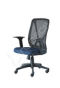 Lens Pro - Executive Chair