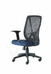 Lens Pro - Executive Chair