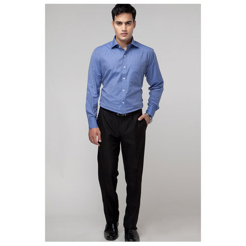67487ce0e3f2a Mens Formal Shirt