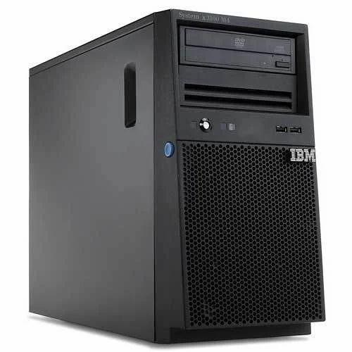 IBM X3100 M4 LAN TREIBER WINDOWS 10