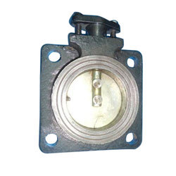 Transformer Valves Manufacturers Amp Suppliers In India