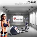 EC-2000 Commercial Elliptical Cross Trainer