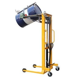 Manually Operated Jack at Best Price in India
