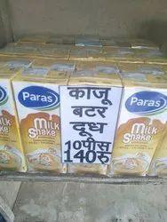 Paras Milk