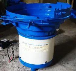 Bowl Feeder System