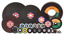 Abrasives Cutoff Wheel