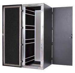 EMP Cabinets / Racks