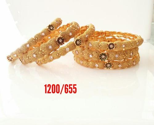 Designer Imitation Jewelry Imitation Jewellery Nakli Jevar RJ