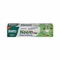 Smarth Neem Ayurvedic Toothpaste 5.3 Oz (150g)