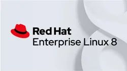 Redhat Products