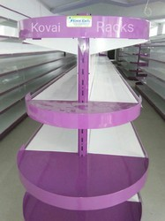 Display Rack Karur