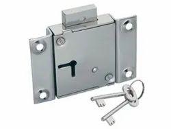 Cupboard Drawer Locks