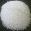 Hydrogel Absorbent Polymer