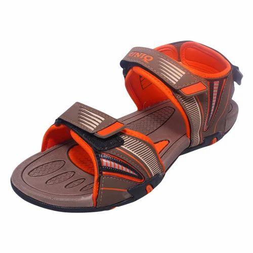 e2091d5741ebd Men Sports Sandals