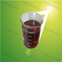 Energy Fuel Oil Additives